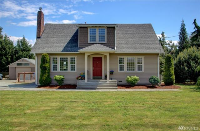 604 Gardner Rd, Burlington, WA 98233 (#1453053) :: Commencement Bay Brokers