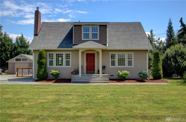 604 Gardner Rd, Burlington, WA 98233 (#1453053) :: Kimberly Gartland Group