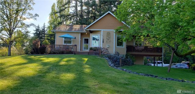 415 129th St E, Tacoma, WA 98445 (#1453060) :: Homes on the Sound