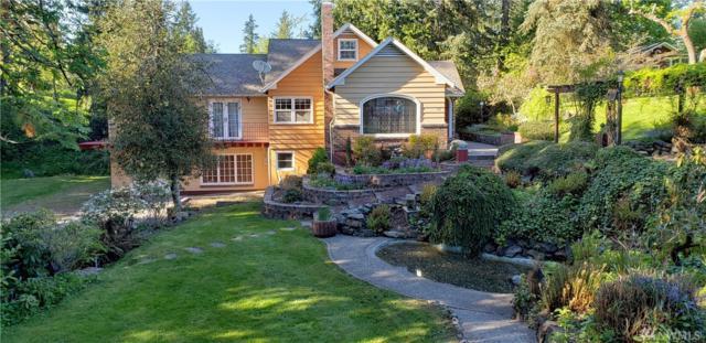 417 129th St E, Tacoma, WA 98445 (#1453061) :: Homes on the Sound