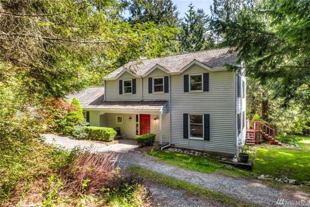 14824 260 Ave SE, Issaquah, WA 98027 (#1453071) :: The Kendra Todd Group at Keller Williams