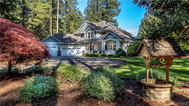 34215 4th Ave E, Roy, WA 98580 (#1453084) :: The Kendra Todd Group at Keller Williams