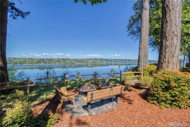 9313 Steamboat Island Rd NW, Olympia, WA 98502 (#1453097) :: The Kendra Todd Group at Keller Williams