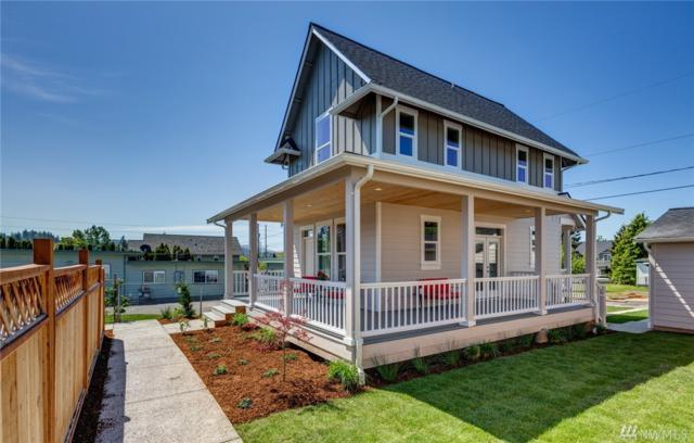2533 Xenia St, Bellingham, WA 98229 (#1453111) :: Ben Kinney Real Estate Team