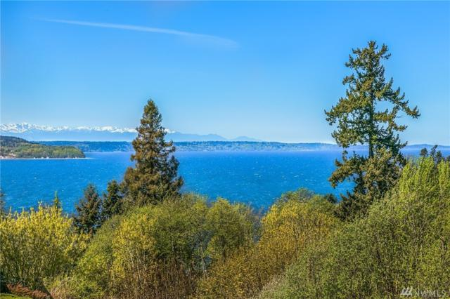 27318 10th Place S, Des Moines, WA 98198 (#1453140) :: Kimberly Gartland Group