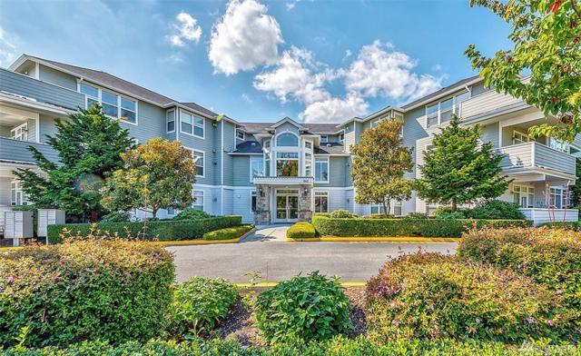 19412 48th Ave W #108, Lynnwood, WA 98036 (#1453147) :: Kimberly Gartland Group