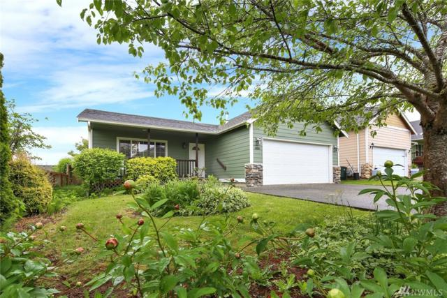 4001 Ava Lane, Bellingham, WA 98226 (#1453149) :: TRI STAR Team | RE/MAX NW