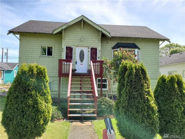 2710 Sumner, Hoquiam, WA 98550 (#1453159) :: Ben Kinney Real Estate Team