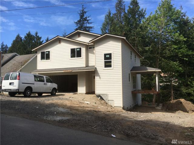 27473 Serene Dr NE, Kingston, WA 98346 (#1453164) :: Homes on the Sound