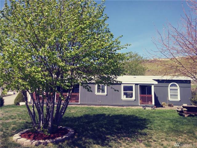 61906 E Solar Pr Ne, Benton City, WA 99320 (#1453188) :: Kimberly Gartland Group