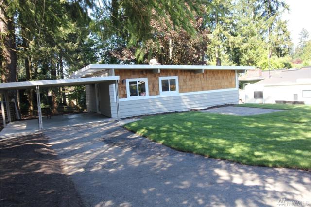 14248 Lake Hills Blvd, Bellevue, WA 98007 (#1453196) :: Platinum Real Estate Partners