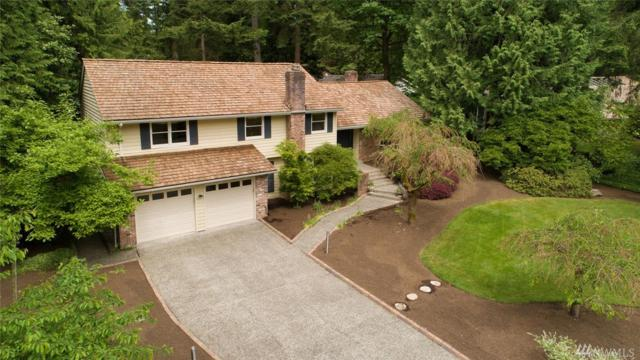2212 Sahalee Dr W, Sammamish, WA 98074 (#1453208) :: Real Estate Solutions Group