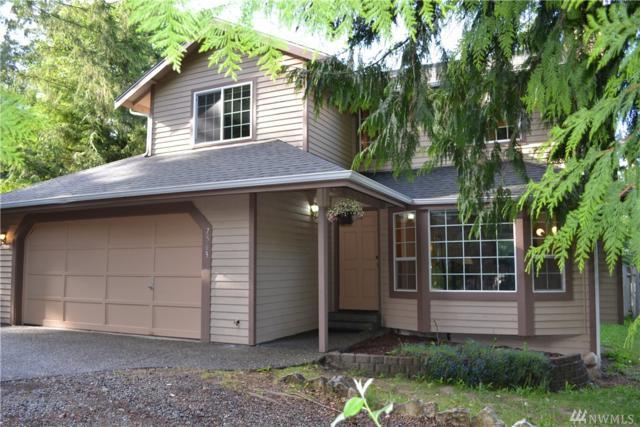 7563 NE Harbor View Dr, Poulsbo, WA 98370 (#1453211) :: Mike & Sandi Nelson Real Estate
