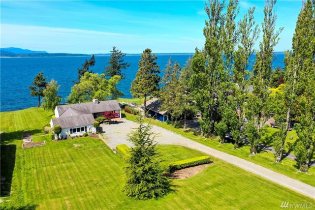 512 Bayside Rd, Bellingham, WA 98225 (#1453217) :: Ben Kinney Real Estate Team