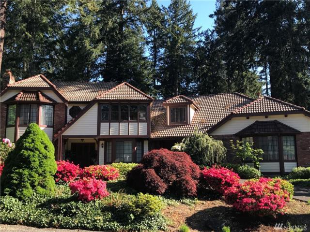 11509 Madera Cir SW, Lakewood, WA 98499 (#1453225) :: Keller Williams Realty