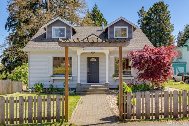 2308 Lowell Rd, Everett, WA 98203 (#1453235) :: Homes on the Sound