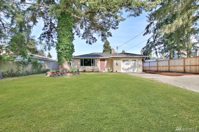 12205 Lake City Blvd SW, Lakewood, WA 98498 (#1453243) :: Keller Williams Realty Greater Seattle