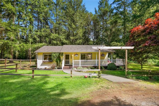 20526 94th Place SW, Vashon, WA 98070 (#1453251) :: Ben Kinney Real Estate Team