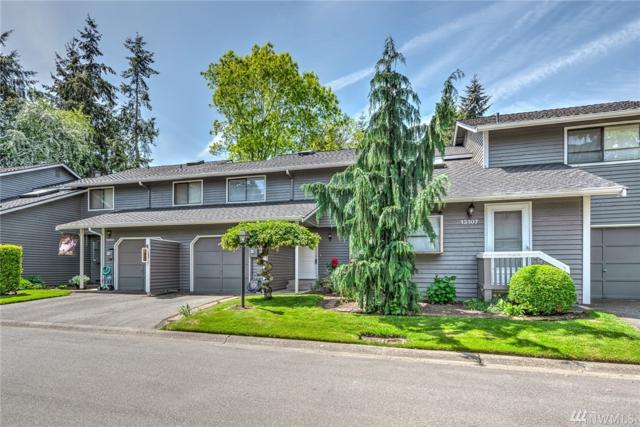 13105 113th Place NE #325, Kirkland, WA 98034 (#1453257) :: Real Estate Solutions Group