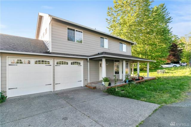 3121 8th St B, Everett, WA 98201 (#1453269) :: Alchemy Real Estate
