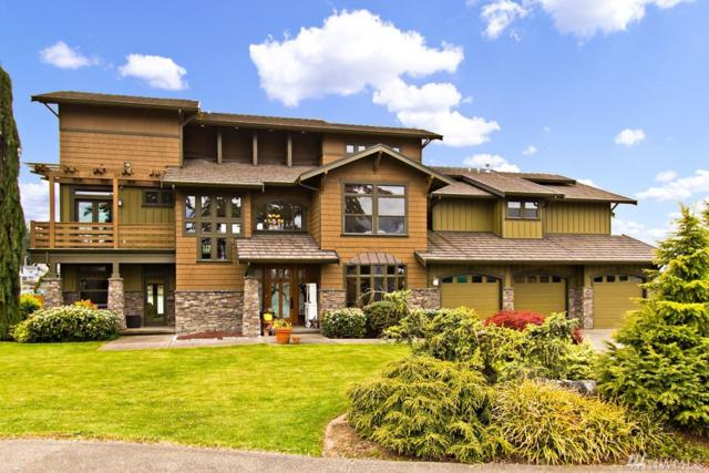 2710 214th Ave E, Lake Tapps, WA 98391 (#1453278) :: Homes on the Sound