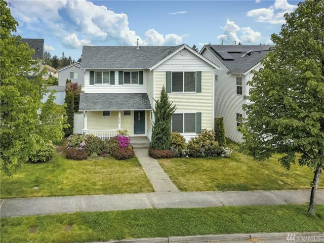 3216 Hoffman Hill Blvd, Dupont, WA 98327 (#1453284) :: Costello Team