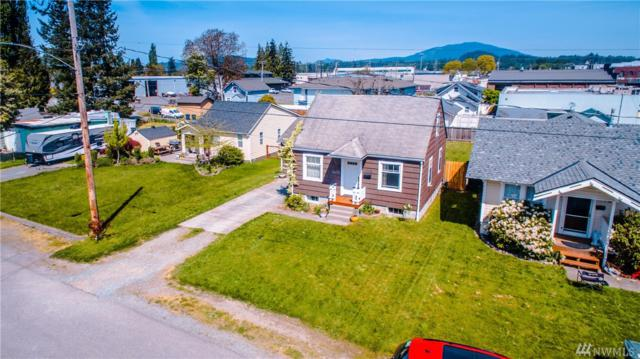 108 Talcott St, Sedro Woolley, WA 98284 (#1453288) :: Kimberly Gartland Group