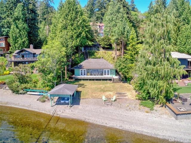 1258 W Lake Sammamish Pkwy SE, Bellevue, WA 98008 (#1453295) :: The Kendra Todd Group at Keller Williams