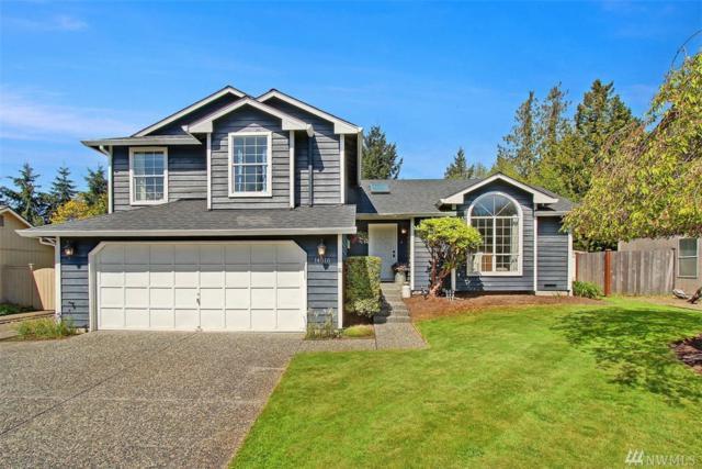 14516 56th Ave SE, Everett, WA 98208 (#1453296) :: Alchemy Real Estate