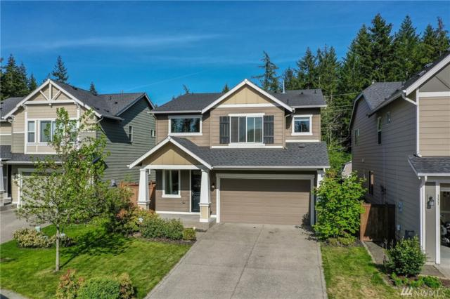 137 Pickford Place SW, Port Orchard, WA 98367 (#1453297) :: TRI STAR Team | RE/MAX NW