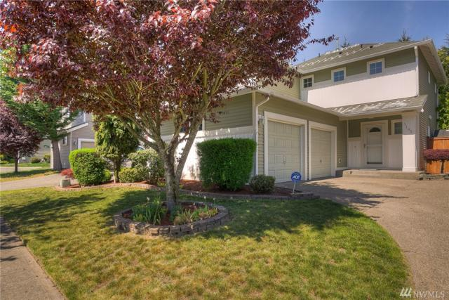 1192 Hudson St, Dupont, WA 98327 (#1453316) :: Costello Team