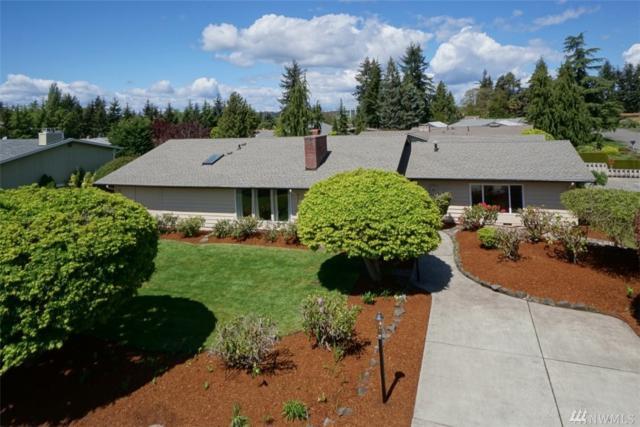 7907 N 7th St, Tacoma, WA 98406 (#1453329) :: Kimberly Gartland Group