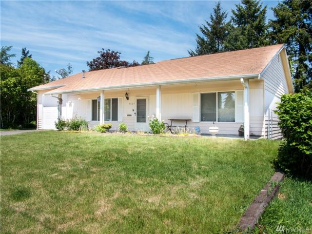 4627 N 16th St, Tacoma, WA 98406 (#1453330) :: Kimberly Gartland Group