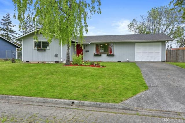 1103 S 20th St, Mount Vernon, WA 98274 (#1453361) :: Homes on the Sound
