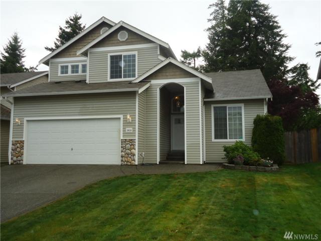 19624 84th Ave E, Spanaway, WA 98387 (#1453369) :: Homes on the Sound