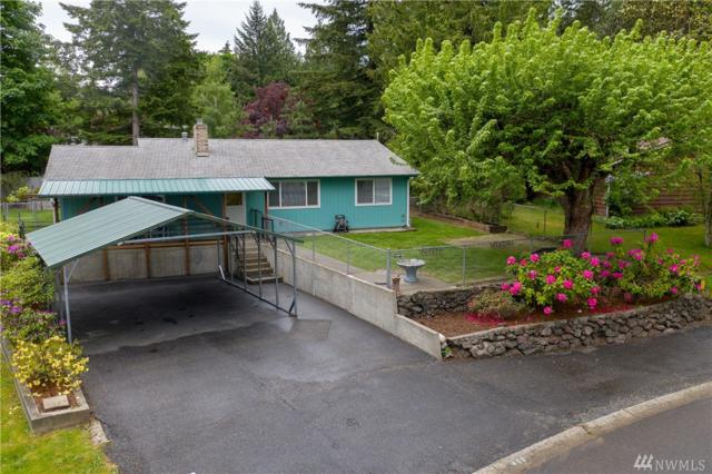 423 NE Conifer Dr, Bremerton, WA 98311 (#1453385) :: Keller Williams Western Realty