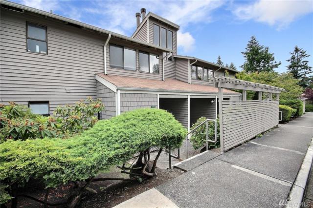 9922 NE 144th NE #503, Kirkland, WA 98034 (#1453450) :: Better Properties Lacey