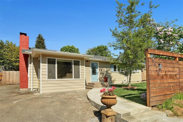 6828 S 116th Place, Seattle, WA 98178 (#1453457) :: The Kendra Todd Group at Keller Williams