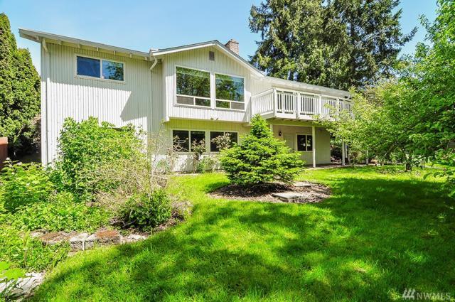 2719 Morris Ave S, Renton, WA 98055 (#1453473) :: Homes on the Sound