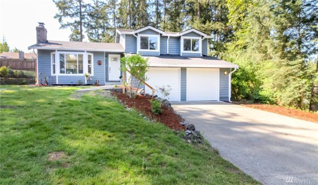 9104 158th St E, Puyallup, WA 98375 (#1453477) :: Homes on the Sound