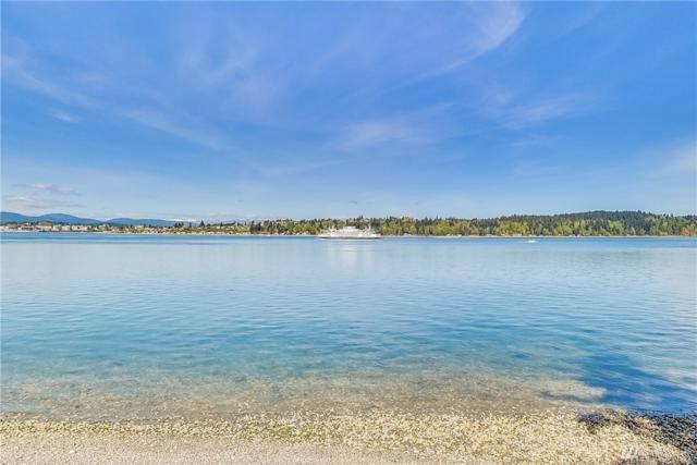 3782 Beach Dr E, Port Orchard, WA 98366 (#1453496) :: Kimberly Gartland Group