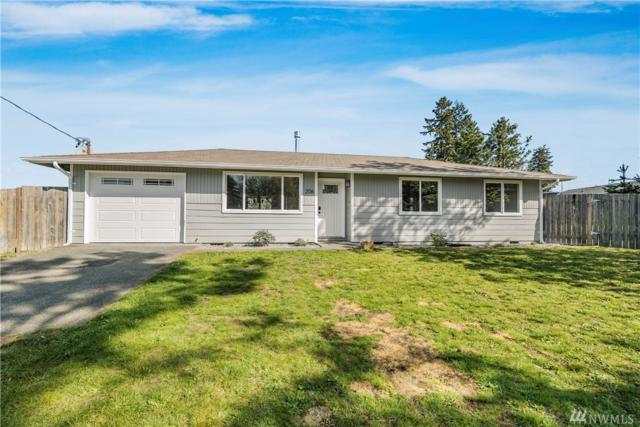 206 Mckenzie Ct SW, Yelm, WA 98597 (#1453500) :: The Kendra Todd Group at Keller Williams