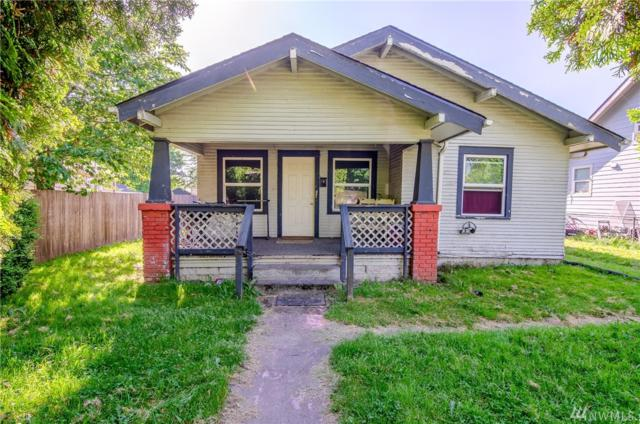 420 16th Ave, Longview, WA 98632 (#1453505) :: Kimberly Gartland Group