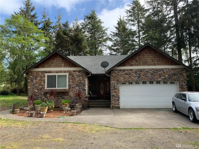 22103 Birch Place, Ocean Park, WA 98640 (#1453510) :: Keller Williams Realty