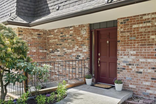 5233 188th St SW #7, Lynnwood, WA 98037 (#1453516) :: Homes on the Sound