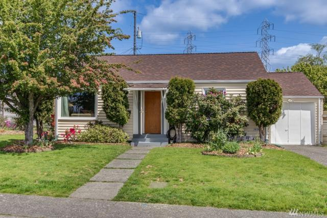 5202 Columbia Dr S, Seattle, WA 98108 (#1453531) :: The Kendra Todd Group at Keller Williams
