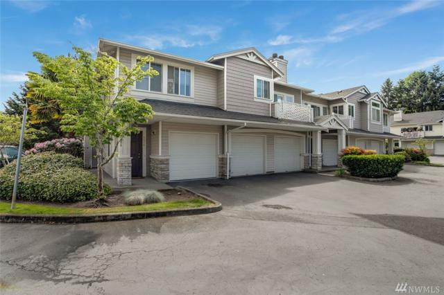 5826 S 234th Place, Kent, WA 98032 (#1453548) :: Costello Team