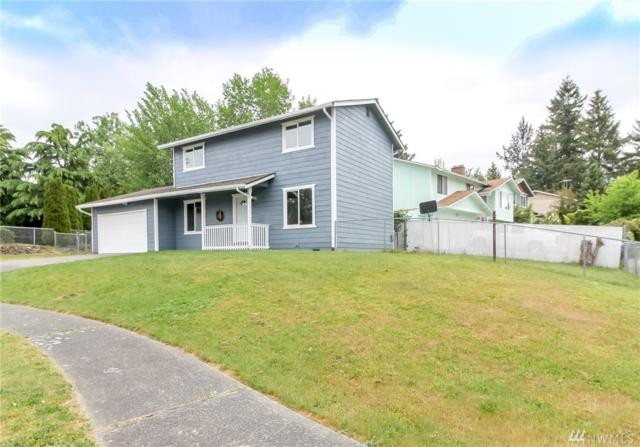 7405 S 'L' St, Tacoma, WA 98408 (#1453550) :: Keller Williams Realty