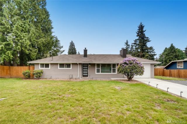 314 216th St SW, Bothell, WA 98021 (#1453554) :: Real Estate Solutions Group