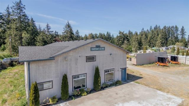 10565 Rhody Dr, Port Hadlock, WA 98339 (#1453562) :: Canterwood Real Estate Team